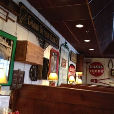 the illinois machine shed 58 photos 117 reviews traditional american restaurants 7475 e