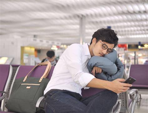 Travel Pillow, Best Travel Pillow