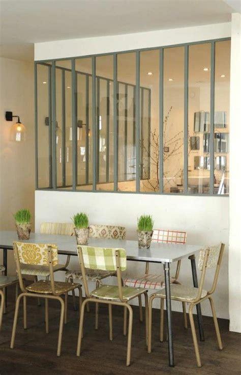 cuisine style atelier dootdadoo id 233 es de conception sont int 233 ressants 224 votre d 233 cor