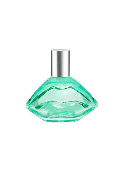 laguna eau de toilette les parfums salvador dali