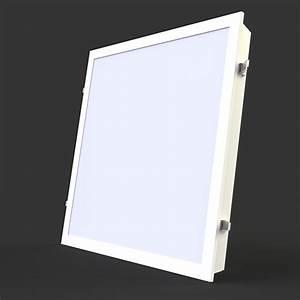 Küchentisch 60 X 60 : led panel ta y n tavan 60 x 60 ayd nlatma modelleri ~ Markanthonyermac.com Haus und Dekorationen