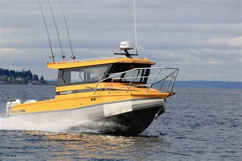 Boats Online Stabicraft by New Stabicraft 2900 Pilothouse Power Boats Boats Online