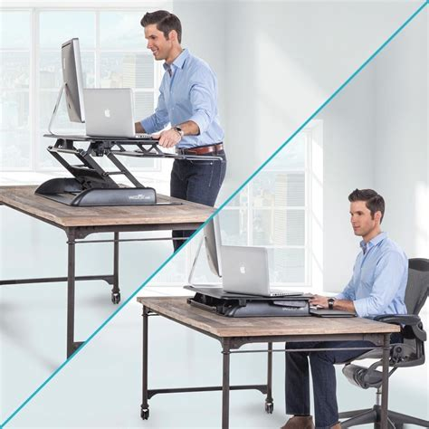 Are Standing Desks Just A Fad?  Healthfirst Spine & Wellness. Contemporary Executive Office Desks. Walmart Retail Link Help Desk. Laptop Computer Desk. Glass Corner Computer Desk. Awesome Gaming Desks. Dropbox Help Desk Phone Number. Rustic End Tables. Service Desk Support Analyst