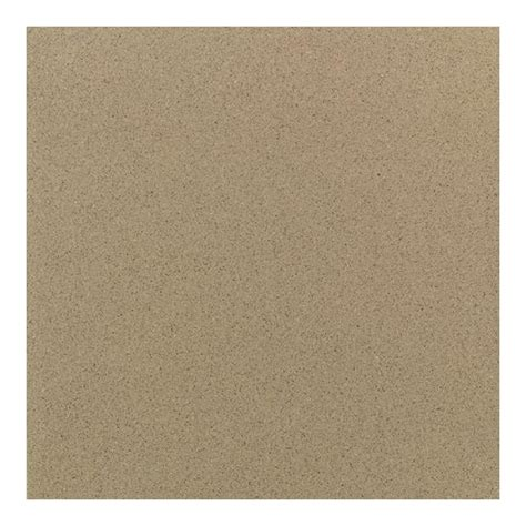 Daltile Quarry Tile Specifications by Daltile Quarry Sand 6 In X 6 In Ceramic Floor And