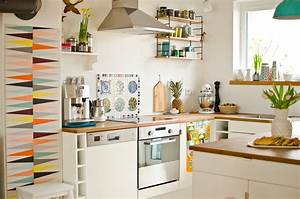 Küche Deko Ikea : k che mit brakig leelah loves ~ Markanthonyermac.com Haus und Dekorationen
