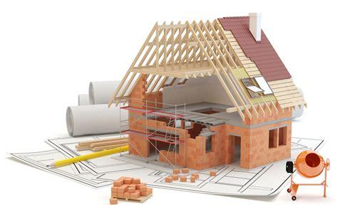 le prix de construction d une maison
