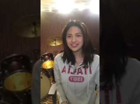 Way Back Into Love  Julie Anne San Jose (cover) Youtube