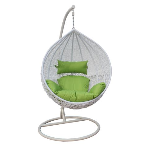 get cheap indoor hanging chair aliexpress