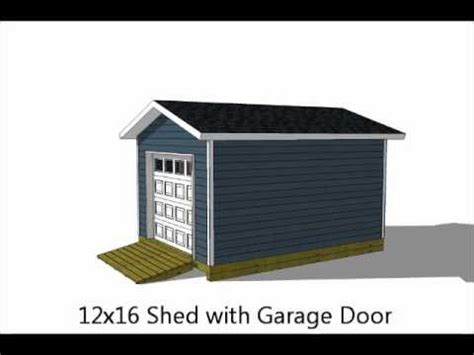 small storage shed nz must see