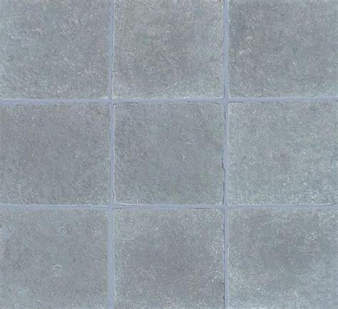 limestone tiles limestone tile flooring westside tile and