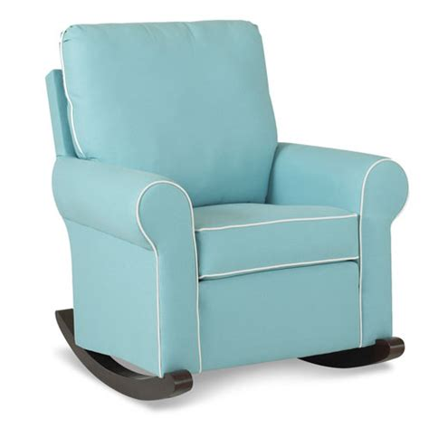 28 glider rocking chairs nursery disabella design nursery gliders nursery rocking chair a