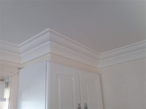 foam crown molding australia foam crown molding foam crown molding suppliers and at alibabacom
