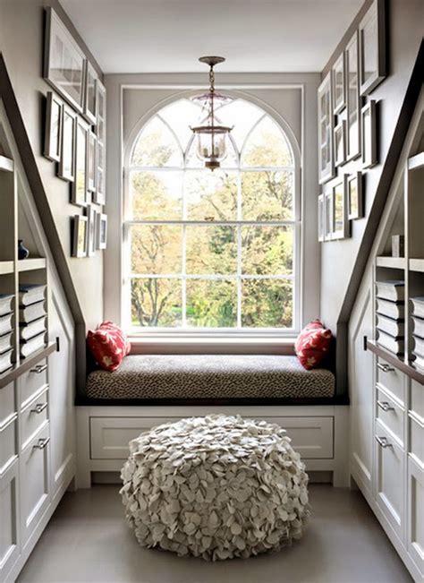 Design Addict Mom Decorating Ideas For A Dormer