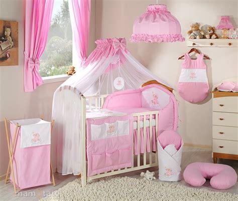 les concepteurs artistiques rideaux pour chambre bebe fille pas cher