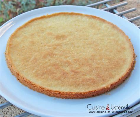 recette p 226 te sabl 233 e fa 231 on sabl 233 breton le de cuisine et ustensiles