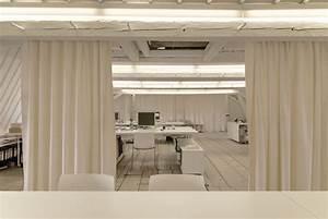 Architekten Augsburg Und Umgebung : bemb dellinger ausstellung in augsburg zweiundzwanzig architektur und architekten news ~ Markanthonyermac.com Haus und Dekorationen
