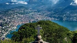 San Salvatore Lugano : ticino weekend vom monte san salvatore nach carona ~ Markanthonyermac.com Haus und Dekorationen