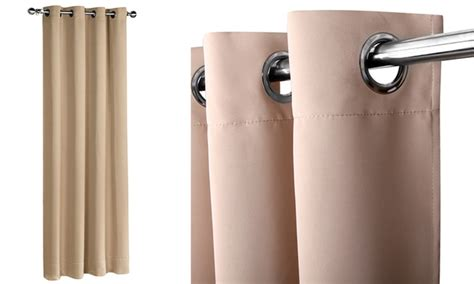 3 Pass Eyelet Blockout Curtains Shower Curtain Liner No Smell Diy With Grommets Ceiling Mounted Pole How To Hang Tab Top Curtains Rings Best Fabric Make Sheer Tropical And Accessories Rod Canada Do Pottery Barn Blackout Work