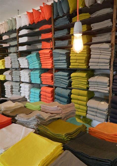 merci collection linge de lit en pocapoc1 maisons et deco photos et linge de