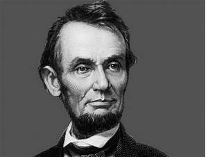 The Myth of Abraham Lincoln - The Imaginative Conservative