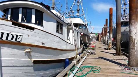 Commercial Fishing Boats For Sale Bc by Commercial Fishing Boats In Cbell River Vancouver