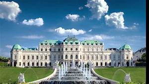 Top 10 places to visit in Vienna - YouTube