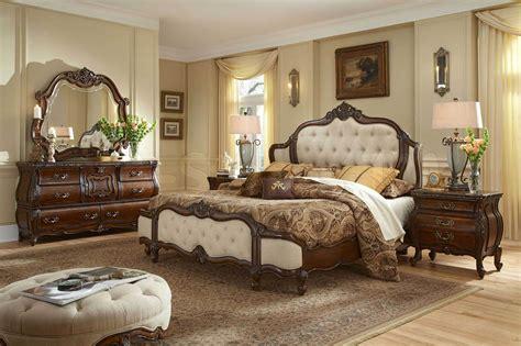 Michael Amini Bedroom Set by Aico Furniture Bedroom Sets Aico Furniture Michael