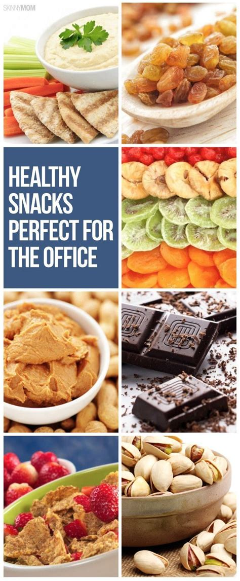 best 25 office snacks ideas on snacks for work healthy snacks for school and easy