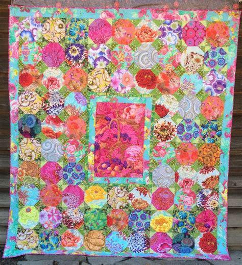 Kaffe Fassett Quilt Kits Country Garden 778 best images about kaffe fassett quilts on