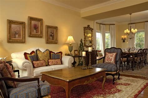 The Best Wall Treatments For French Country Living Room Exterior Paint Ideas Ireland How To Remove Spray From Car Interior Homax Texture Best House Value Painted Brick Painting Denver Crown Colour Chart