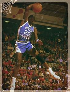 17 Best images about Michael Jordan on Pinterest | Legends ...