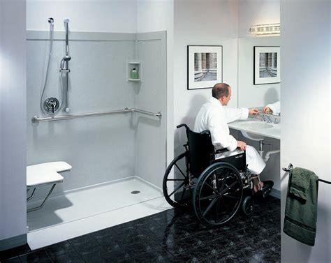 handicap bathrooms on handicap bathroom roll