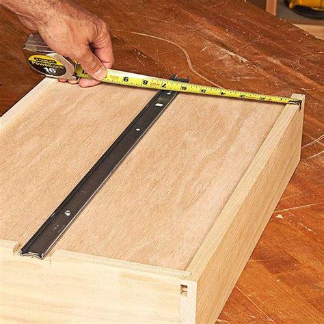 dresser drawer slides bottom mount wooden dresser drawer slides bestdressers 2017