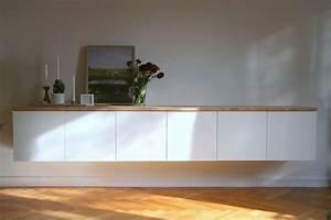 Ikea Hack Besta : 20 the best ikea besta sideboards ~ Markanthonyermac.com Haus und Dekorationen