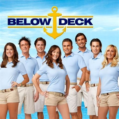below deck s connection to quot the insiders guide to