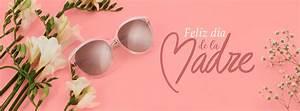 Regalos Día De La Madre 2019 | Gafas De Sol El Día De La Madre