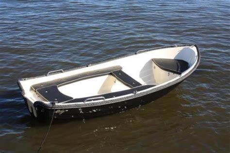 Zeilboot Ruilen Voor Motorboot by Roeiboten Watersport Advertenties In Noord Holland