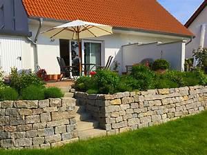 Gartengestaltung Kosten Beispiele : beispiele b scher gartenbau landschaftsbau solingen ~ Markanthonyermac.com Haus und Dekorationen