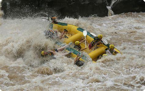 Zambezi Inflatable Boat by Ark Zambezi White Water Rafts Inflatable Rafts River