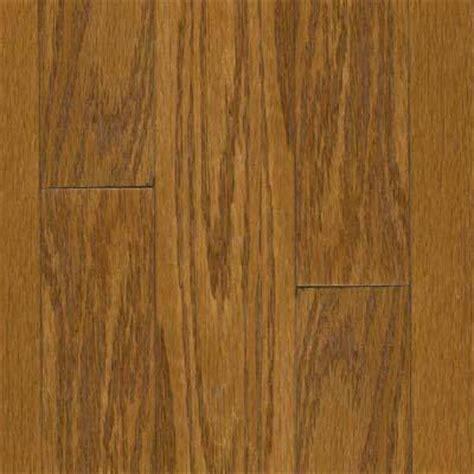 congoleum duraceramic mercer tile fired bisque vinyl flooring flooring laminate store