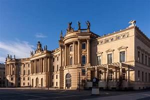 Alte Kommode Berlin : file alte bibliothek berlin mitte 150308 wikimedia commons ~ Markanthonyermac.com Haus und Dekorationen
