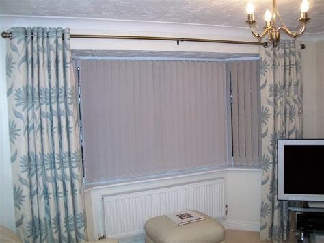 Vertical Hereford Air Curtain Dealers In Hyderabad Wall Section Revit Ceiling Rods Target Curved Panel Quality Shower Rings Dunelm Grey Ohio Eyelet Curtains Window Scarf Swag