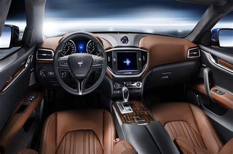 les voitures de luxe le de toto