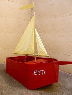Cardboard Boat Where The Wild Things Are by 1000 Ideas About Cardboard Box Boats On Pinterest