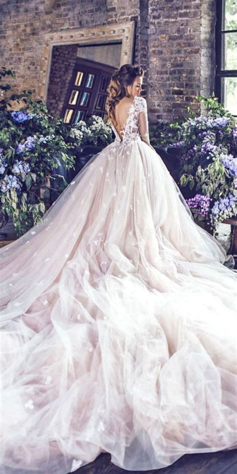 55+ Most Beautiful White Wedding Dress Ball Gown Ideas For. Disney Wedding Dresses Melbourne. Trumpet Wedding Dresses Under 500. Winter Wedding Dresses Second Marriage. Indian Wedding Dress With Trail. Mermaid Wedding Dresses Lace Uk. Strapless Wedding Dress Patterns To Sew. Long Wedding Dresses That Turn Short. Hipster Wedding Bridesmaid Dresses