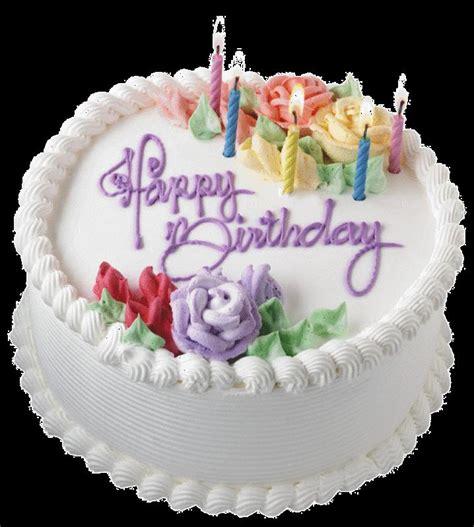 teddy teddy birthday cake decorating ideas