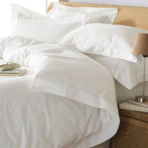 Shop Our Range Of Duvets, Duvet Covers, Sheets And Bedding