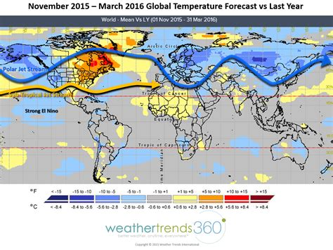 range winter 2015 2016 outlooks thoughts forecasts and trends accuweather forums