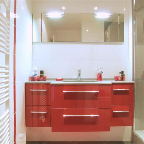 accessoires salle de bain castorama obasinc
