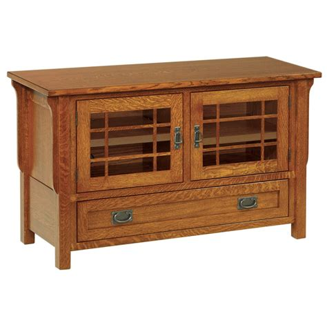 tv stands tv entertainment centers tv cabinets tv tables also quotes